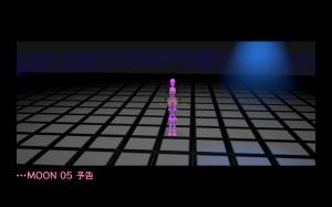 ・・・MOON 05予告02
